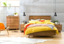 best retro bedroom furniture archives tjihome pertaining to plan