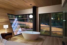Pendant Lighting Bathroom Vanity Popular Bathroom Pendant Lighting Wigandia Bedroom Collection