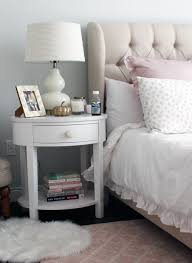 Pink Black Bedroom Decor by Blush Pink Bedroom Decor How To Decorate With Blush Pink Black