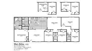 Computer Room Floor Plan by Matt Dillon 572 By Oak Creek Homes Granbury