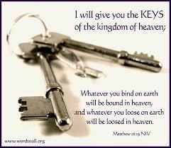 word international word daily verse bible verses