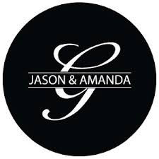 wedding gobo templates gobo lights monogram light projector custom gobo design