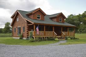log home floor plans from log home living page 4 clearwater home plan by coventry log homes inc