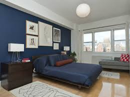 great bedroom color scheme ideas for your home decoration for