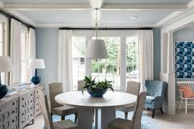 Judy Bentley Interior Views 379 Best Dining Rooms Images On Pinterest Dining Area Hgtv And