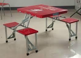 Light Weight Folding Table Lightweight Aluminum Folding Tables U2014 Unique Hardscape Design