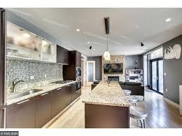 loop calhoun beautiful open floor plan cabinets and