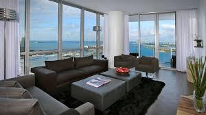modern elegant living room interior design mini bestsur pictures