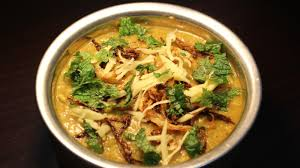 define cuisine 10 dishes that define lahore s food culture chefling tales