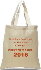bag new year new years party bag new year new you