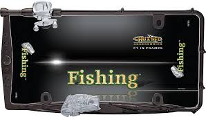 the best fishing gifts for men who love the sport gift canyon