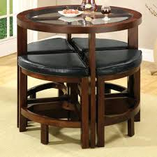 red pub table and chairs pub set table and chairs red barrel studio alchemist 5 piece counter