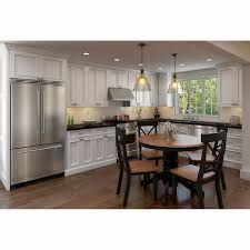 Custom Designed Kitchens Kitchens By Foremost Custom Designed Kitchen Cabinets