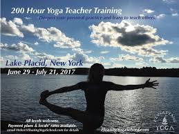 category lake placid floating yoga u0026 wellness
