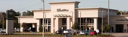 lexus of tampa service auto repair car service brandon tampa bloomingdale mango fl