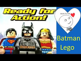 lego super heroes ready action dk reader lego super heroes