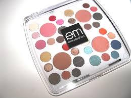 Em Makeup the junkies april 2015
