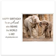 free birthday cards to text free birthday cards for to