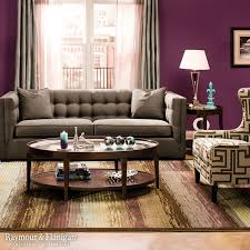 kathy ireland wellsley sectional raymour and flanigan dining room