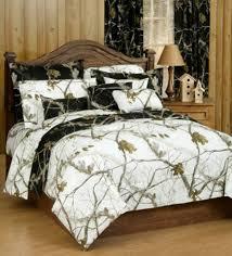 camo bedrooms camo bedroom accessories myfavoriteheadache com
