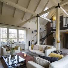 Interier Design Interior Design Le Patio Lifestyle S R O