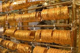Shop In Shop Interior Need Best Interior Designer For Jewellery Shop Jewellery Showroom