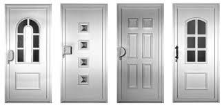 porte ingresso in legno porte d ingresso in legno per prefabbricate bioedilizia