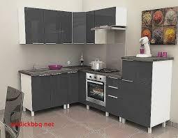 meuble de cuisine pas chere et facile meuble cuisine hauteur cheap tiroir luanglaise simple hauteur pour