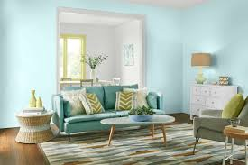 creative wall painting ideas for living room 2017 fashion decor