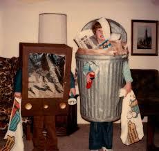 Tv Halloween Costumes 482 Halloween Images Vintage