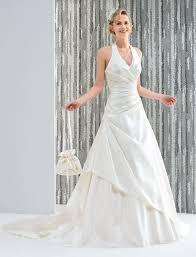 robe de mariage 2015 collection 2015 églantine mariages et cérémonies robe de mariée