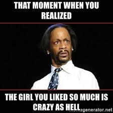 You Crazy Meme - girl you crazy meme 160 x 220 anime memes