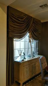 Criss Cross Curtains Criss Cross Curtains 9 Cross Curtains White Criss Cross Curtains