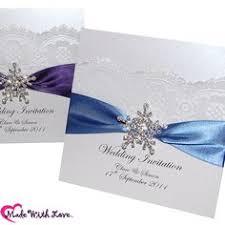 snowflake wedding invitations snowflake wedding invitation free template snowflake wedding