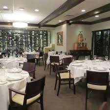 giovannis restaurant cleveland oh opentable