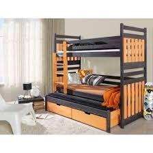 Bunk Beds Sofa Bunk Beds Sofa Galaxy