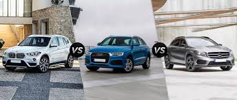 bmw x1 vs audi q3 new audi q3 slated for mid 2018 rs q3 could have 400 hp audi