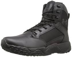 low cut motorcycle boots amazon com under armour men u0027s stellar tactical boots under