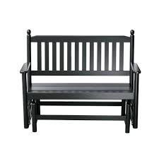 black outdoor bench ikea black outdoor benches sale black and