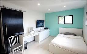 chambre blanche et chambre blanche et turquoise 13 sqdkv9gq 0290017105305184 c2 photo
