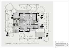 architektur cad software köln berufliche weiterbildung für autocad 2d 3d und allplan