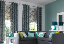 different reasons why window décor ideas are important ultimate