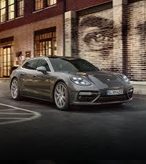 59 best porsche images on pinterest car dream cars and automobile porsche connect apps for your porsche porsche cars great