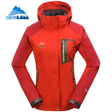 online get cheap womens 3in1 jacket aliexpress com alibaba group