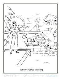 printable activities children s books 103 best children s bible coloring pages images on pinterest