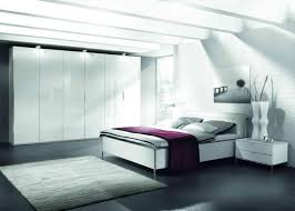 schlafzimmer swarovski index of media catalog product c h
