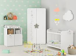chambres bebe best chambre pour bebe images matkin info matkin info