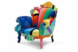 armchair design elegant armchair design from italy proust geometrica a modern