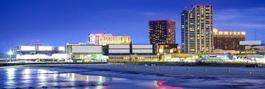 Comfort Inn White Horse Pike Hotels Near Atlantic City Boardwalk Hotel Near Stockton