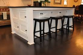 Modern Kitchen Island Cart Meryland White Modern Kitchen Island Cart U2013 Kitchen Ideas